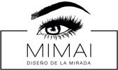 MIMAI San Sebastián Logo